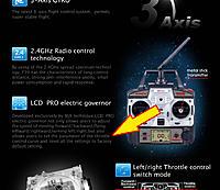 Name: MJX-X200-Promo-detail.jpg Views: 175 Size: 149.1 KB Description: MJX X200 Promo - Throttle Curve