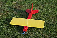 Name: DSC02326.jpg