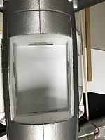 Name: 8701.jpg