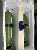 Name: IMG_8704.jpg