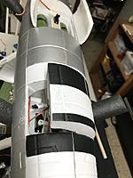 Name: IMG_8710.jpg