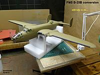 Name: P1020255.jpg