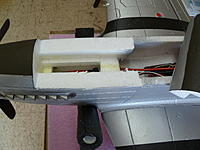 Name: P1040054.jpg