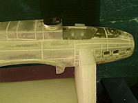 Name: P1040439.jpg