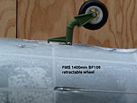 Name: P1040459.jpg