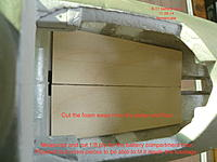 Name: P1040548.jpg