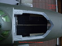 Name: P1040550.jpg