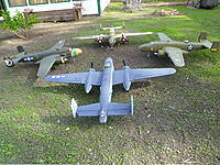 Name: P1050068.jpg