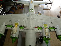Name: P1050155.jpg