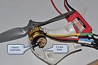 Name: Engine_Mount_10_1250KV_Rimfire2a.jpg