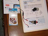 Name: free parts.jpg
