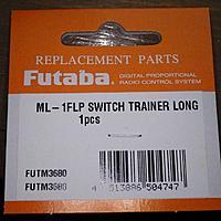 Name: Broken trainer switch DX6i (3).jpg Views: 21 Size: 219.7 KB Description: