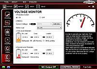 Name: Voltage.jpg Views: 139 Size: 136.2 KB Description: