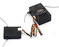 Name: AR6200-2-4G-6Ch-Receiver-for-Compatible-with-DX6i-JR-DX7-DSM2.jpg Views: 43 Size: 42.1 KB Description: