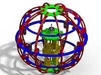 Name: Innerbreed - 12in Sphere - Assembly (3).jpg Views: 317 Size: 180.5 KB Description:
