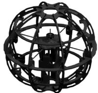 Name: sphere innerbreed.jpg Views: 564 Size: 79.2 KB Description: