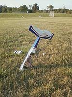 Name: lawn dart.jpg Views: 107 Size: 80.4 KB Description: