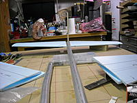 Name: DSCN0356.JPG Views: 42 Size: 234.6 KB Description: View of stab from the front