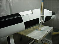Name: DSCN0510.JPG Views: 23 Size: 232.6 KB Description: Simple pattern for the bottom wing surfaces.