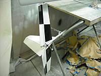 Name: DSCN0511.JPG Views: 25 Size: 235.8 KB Description: Here's the horizontal stab bottom