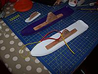 Name: Cub Ski's 005.jpg