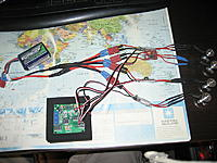 Name: IMG_3305.jpg