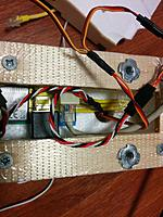 Name: IMG_20150125_201436.jpg