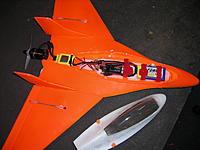 Name: funjet ultra 340.jpg Views: 99 Size: 202.2 KB Description: