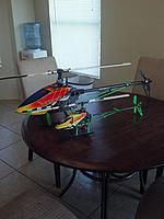 Name: 550 395.jpg Views: 125 Size: 101.5 KB Description: Next to my Walkera V400D02