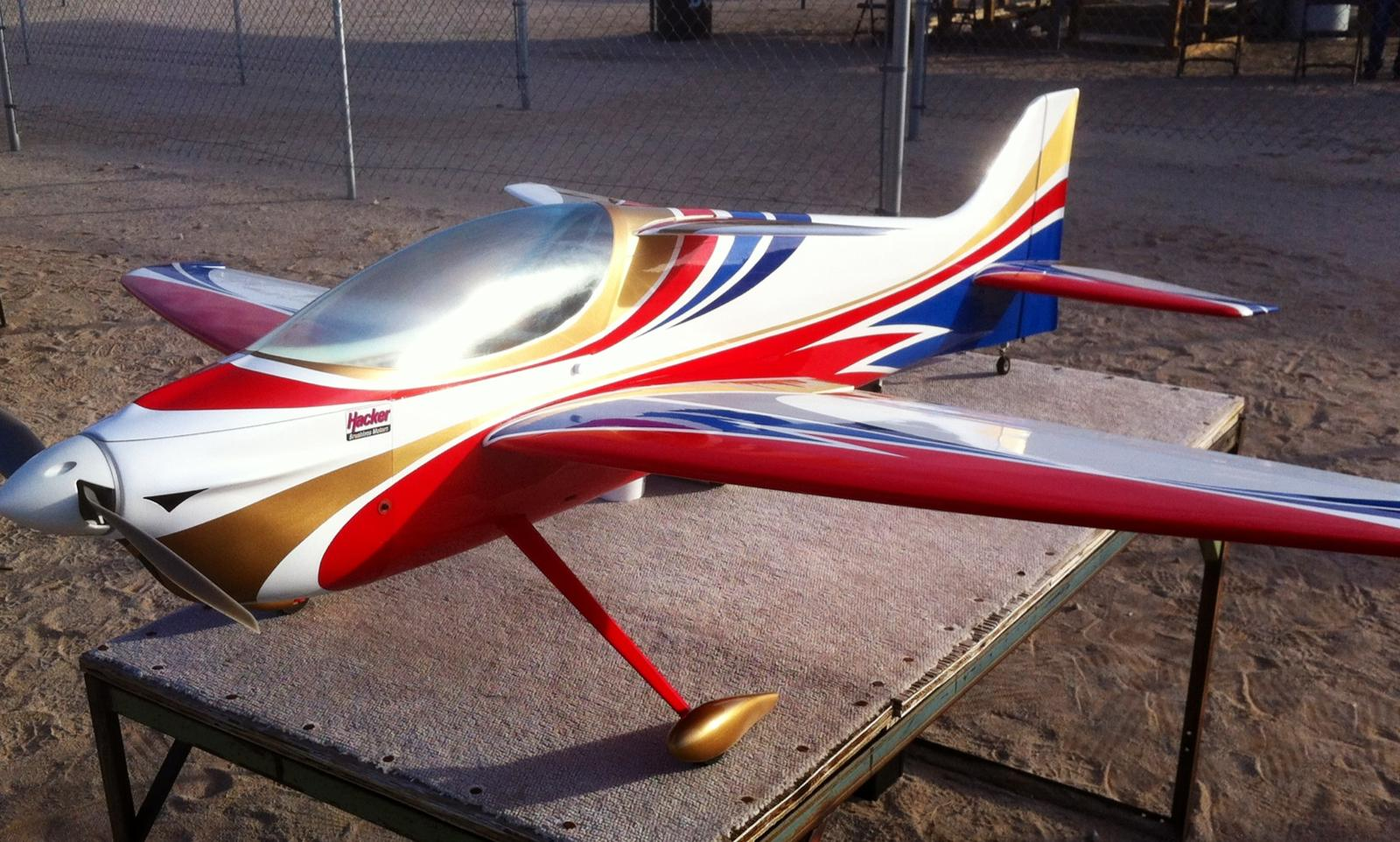 Sebarts New Pattern Ship Mythos Page 5 Rcu Forums Class Size Rc Electric 6 Channel 3d Rtf Helicopter The Exceedrc G2