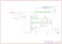 Name: Schematic_Frsky-X-version_1.1.png