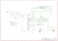 Name: Schematic_Frsky-X-version_1.3.png