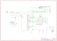 Name: Schematic_Frsky-X-version_1.2.png