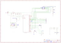 Name: Schematic_Frsky-X-version_1.4.png