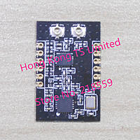 Name: CC2500-PA-LNA-2-4G-high-power-long-distance-dual-antenna-wireless-communication-transceiver-modu.jpg Views: 23 Size: 252.1 KB Description: