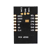Name: CC2500-PA-LNA-2-4G-high-power-long-distance-dual-antenna-wireless-communication-transceiver-modu.jpg Views: 17 Size: 76.3 KB Description: