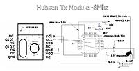 Name: HubsanTx module3_2.jpg