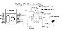 Name: FlySky Tx module-XTAL.jpg