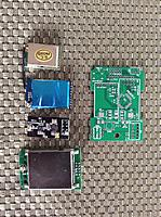 Name: image (2).jpg