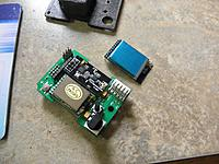 Name: P4100001.JPG