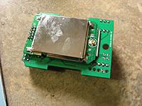 Name: P4100003.JPG