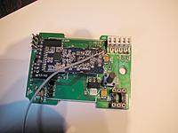 Name: multiprotocol board3.jpg