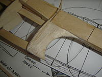 Name: DSC09025.jpg