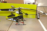 Name: IMGP5256.jpg
