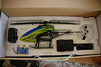 Name: Blade 130X.jpg