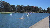 Name: IMG_0747.jpg