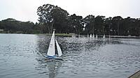 Name: IMG_0841.jpg Views: 76 Size: 202.0 KB Description: SFMYC SBOD Race4 2012