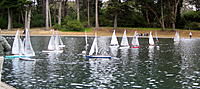 Name: IMG_0828.jpg