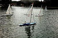 Name: IMG_0853.jpg Views: 103 Size: 306.7 KB Description: SBODs racing on Spreckels Lake, GG Park, San Francisco