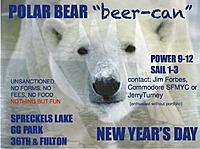 Name: polar bear4 JPEG1.jpg Views: 43 Size: 117.5 KB Description: